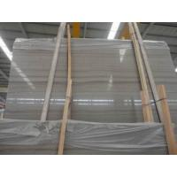 Buy cheap Athens grey from wholesalers