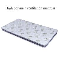 How To Buy Mattress Images Of