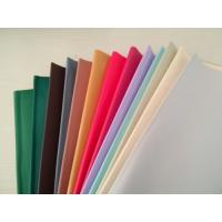 China pvc stretch ceiling film 1.5-5m from msd any color on sale