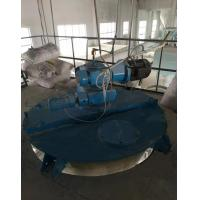 Cheap Low Cost Concentrated Detergent Powder Production Line with Density 650 Kg for sale
