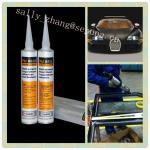 Cheap One Component Polyurethane automotive Sealant for sale