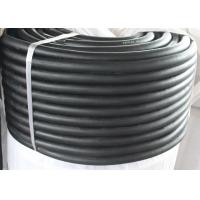 """Cheap Flexible Smooth Surface Rubber Air Hose  ID 3/16""""  to 2""""  Work Pressure 20 Bar for sale"""