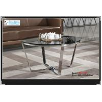 1507,Temperate glass table,living room furniture