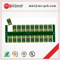 Cheap China PCB Manufacturing,Bare PCB contract Manufacturing,Multilayer PCB,Al Metal PCB for sale