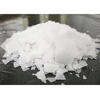 China STPP Soda Ash Chemical Raw Materials Anhydrous Sodium Sulfate LABSA on sale