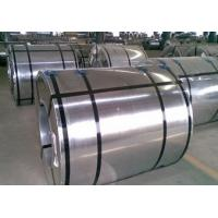 Cheap PPGI HDG GI SECC DX51 ZINC Prepainted Steel Coil Cold Rolled / Hot Dipped for sale