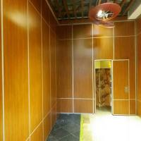 Buy cheap Lightweight Movable Walls and Sound Proof Partitions for Banquet Hall from wholesalers