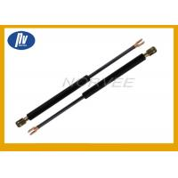 Kitchen Cabinet Gas Spring Struts Car Gas Spring With Metal Eye End Fitting