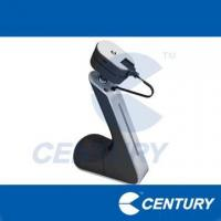 Cheap Security Display Stand SWAN for Cell phone for sale