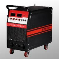Cheap IGBT MMA/TIG Welding Equipment (IGBT TIG500A) for sale