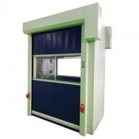 Cheap Automatic Door Air Shower Clean Room With Personal Tailor Control Program for sale
