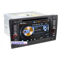 443815738258254263 also 1175216712 likewise 2 additionally 1175086479 in addition Images Touch Screen Oem. on auto car dvd gps system android tablet pc 8