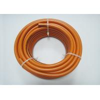 Buy cheap Industrial High Pressure Air Hose High Quality Resistant PVC Hose from wholesalers