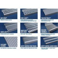 Safety Stair Treads Safety Stair Treads For Sale