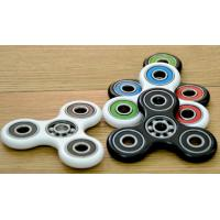 Cheap Hybrid Ceramic Ball 608 Bearing Hand Spinner Toy For Stress Relief wholesale