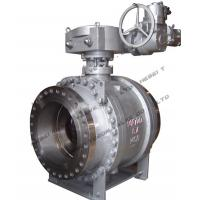 Cheap t port ball valve for sale