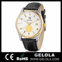 Cheap High Quality Mens Watches for sale