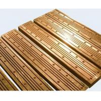 Narrow Face Copper Mould Plate