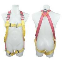 Cheap Safety Harness - 3 D Ring, Model# DHQS022 for sale
