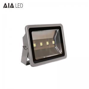 Cheap outdoor IP66 waterproof SMD 200W LED flood light led garden light for sale