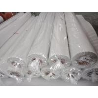 Cheap Examination Paper, Copy Paper, Writing and Drawing Paper Matte PET Film for sale