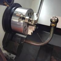 Cheap CNC Lathe Tool Setting Swing Arm for sale