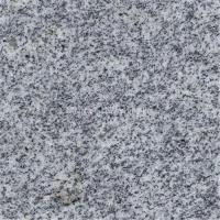 Cheap Granite Tile, Granite Slab, Chinese Granite, China Granite for sale