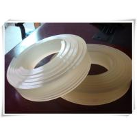 Cheap 4 Meter Length Pu Squeegees In Roll For Ceramic Ink Printing Machinery for sale