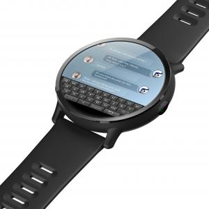 Cheap 5.0MP GPS Trackable Watch for sale