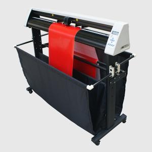 China Paper cutter machine, Redsail cutting plotter on sale