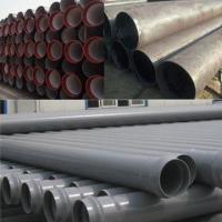 Quality Pipe, zinc coating wholesale
