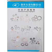 Quality Washer Products Highlights Wholesale & Custom wholesale