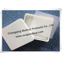 how to use jelonet paraffin gauze dressing