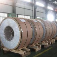 Cheap 300 Series Stainless Steel Coils/Steel Sheet Coils with 1,000 to 1,800mm Widths wholesale