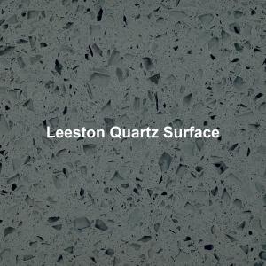 Quartz Engineered Stone Countertop Quartz Engineered