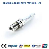 Buy cheap Premium Industrial Spark Plugs Champion RB77WPCC Denso GI3-1A Replacement from wholesalers