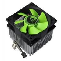 China Amd CPU Cooler on sale