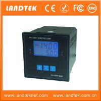 Cheap PH/ORP Controller PH/ORP-2000 for sale