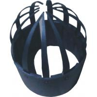 Buy cheap Bwl Nwl Hwl Pwl Core Catcher Drilling Basket Core Lifter , Core Spring from wholesalers