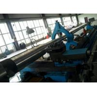 Cheap API 6A 718 Driving Shaft Special Alloys For Petrochemical Industry Good Processability for sale
