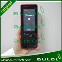 China 100%Original Launch X431 Diagun III, Update Official Website on sale