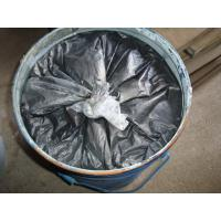 Buy cheap Forging colloidal graphite from wholesalers