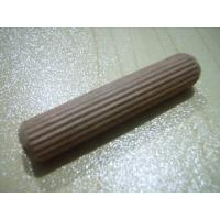 Cheap wood tenon / wood plg for sale