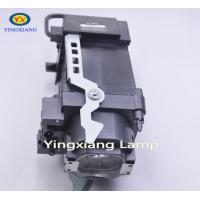 ... Lamp XL2400LP For Sony KF-50E200A KF-E50A10 KF-E42A10 KDF-46E2000 KDF
