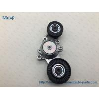 China Cooling System Auto Belt Tensioner Assy Toyota OEM 16601-0V010 Camry 2.5l-L4 on sale
