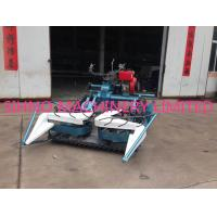 Cheap Automatic Forage Grass Reaper Binder, for sale