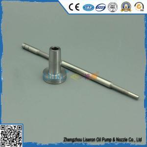 Cheap ERIKC FooV C01 005 auto injector 0 445 110 146 valve bosch F ooV C01 005 , original auto parts valve F00VC01005 for sale