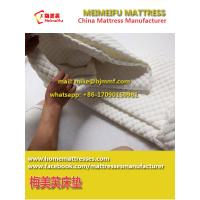 Cheap China Wholesale Anti-pilling Mattress Covers for sale