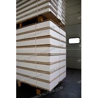 Osb Structural Insulated Panels Of Ec91101855: structural fiberboard sheathing