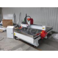 cnc woodworking machines - cnc woodworking machines for sale